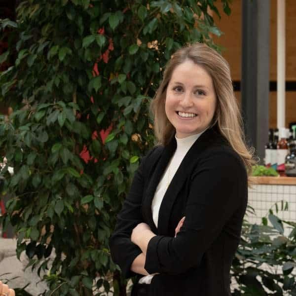 Alexane Thiffeault