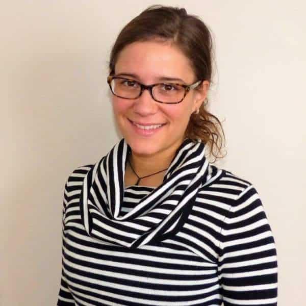 Jessika Pelletier-Boucher