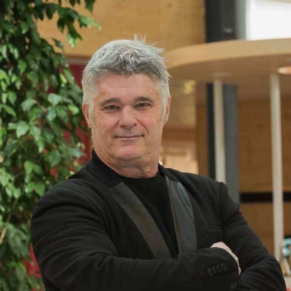 Pierre Houle